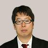 佐藤俊夫Dr