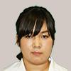 浅井裕子Dr
