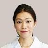 田中莉佳Dr