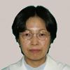 上原 由美子医師の写真